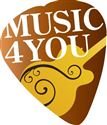 Music4You in Emmer-Compascuum