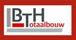 BTH Totaalbouw logo