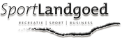 Sportlandgoed logo