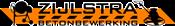 Zijlstra Betonbewerking logo